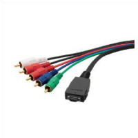 Cable for W80/90/200 T20/100 H7/9-H