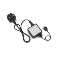 Compact AC adaptor for Sony MP3 Pla