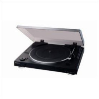 Automatic Turntable USB Audio Outpu