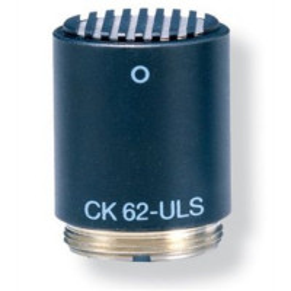 CK62ULS OMNI CAPSULE