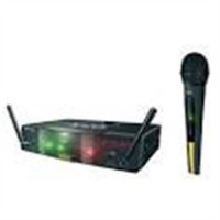 WMS 40 PRO FLEXX VOCAL SET EU