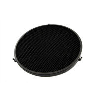 LASTOLITE 3275 Honeycomb Grid For 25cm Dish
