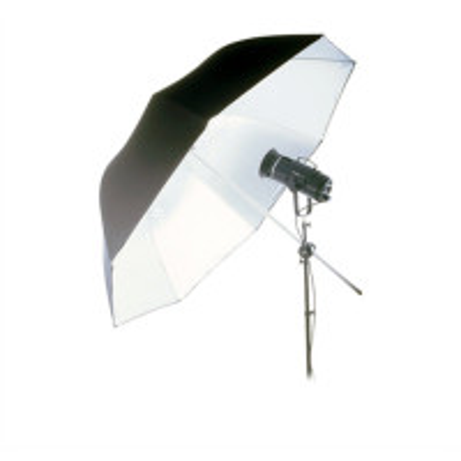 LASTOLITE 5821 Umbrella Jumbo Bounce 154cm Wh