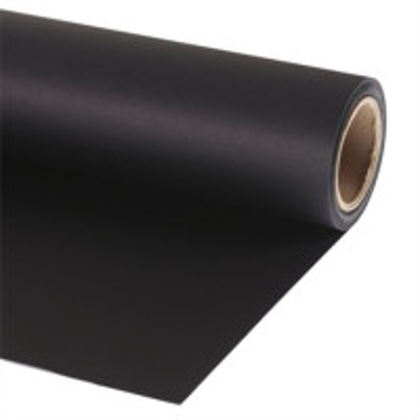 LASTOLITE 9220 Paper 3.56 x 30m Black