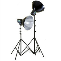LASTOLITE 8035UK RayD8 C5600 Kit + 2 Stands UK
