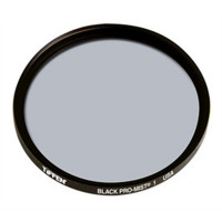 TIFFEN 105CBPM1 105C BLACK PRO MIST 1 FILTER