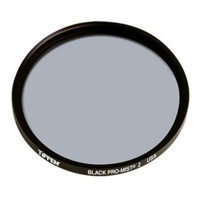 TIFFEN 105CBPM2 105C BLACK PRO MIST 2 FILTER