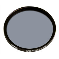 TIFFEN 105CBPM5 105C BLACK PRO MIST 5 FILTER