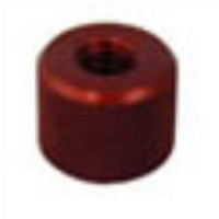 "PAG 9974 Thread Adaptor: 3/8"" Whit. To"