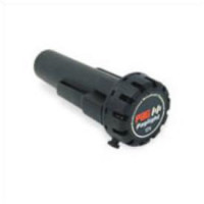 PAG 9950 Standard Halogen Lamp Holder