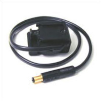 PAG 9986 Hot-Shoe Power Base PP90 (150m