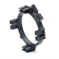 PAG 1016 Rotatable Accessory Holder (ri