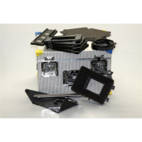 ARRI MB 16 KIT MB 16 MATTE BOX KIT