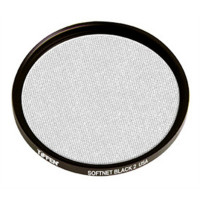 TIFFEN 105CSNB2 105C SOFTNET BLACK 2 FILTER