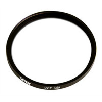 TIFFEN 125CUV17 125C UV-17 FILTER
