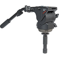 MANFROTTO 526 Manfrotto Fluid Video Head