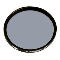 TIFFEN 138BPM4 138MM BLACK PRO-MIST 4 FILTER