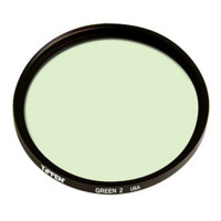 TIFFEN 138G2 138MM GREEN 2 FILTER