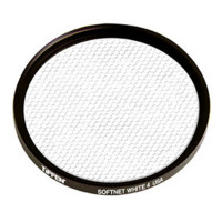 TIFFEN 138SNW4 138MM SOFTNET WHITE 4 FILTER