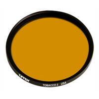 TIFFEN 138TO3 138MM TOBACCO 3 FILTER