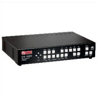 TV ONE C2-1250 Video Scaler wi