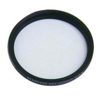 37MM STANDARD HOT MIRROR