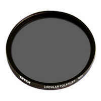 46MM CIRCULAR POLARIZER FILTER
