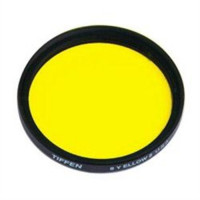 52MM 8 YELLOW 2 FILTER