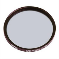 52MM BLACK PRO-MIST 1/4 FILTER