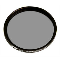 55MM NEUTRAL DENSITY 0.3 FILTR