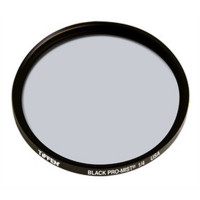 58MM BLACK PRO-MIST 1/4 FILTER