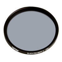 58MM BLACK PRO-MIST 3 FILTER