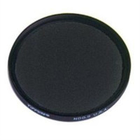 58MM NEUTRAL DENSITY 0.9 FILTR