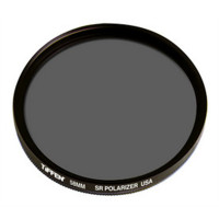 58MM SR POLARIZER FILTER