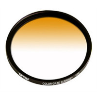 TIFFEN 67CGSUN 67MM COLOR GRAD SUNRISE FILTER