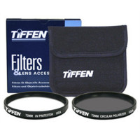 72MM PHOTO TWIN PACK