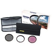 77MM WIDE ANGLE FILTER KIT