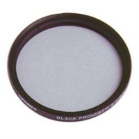 82MM BLACK PRO-MIST 2 FILTER