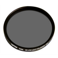 82MM SR LOW LIGHT POLARIZER