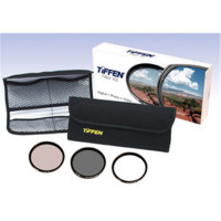 67MM PHOTO ESSENTIALS KIT/TPK1