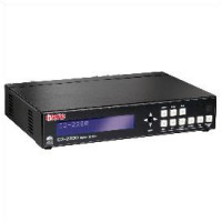 TV ONE C2-2200A Video Scaler w