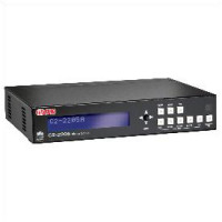 TV ONE C2-2205A Video Scaler w