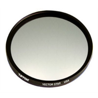 49MM VECTOR STAR FILTER