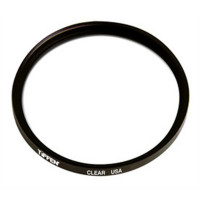 58MM CLEAR FILTER
