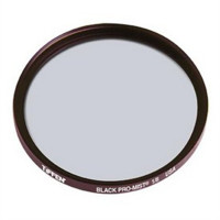 62MM BLACK PROMIST 1/8 FILTER