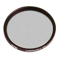 62MM GLIMMER GLASS 5 FILTER