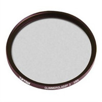 77MM GLIMMER GLASS 3 FILTER