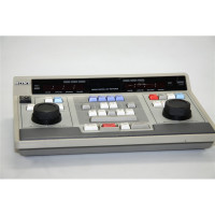 Editting controller