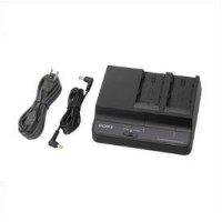 SONY BC-U2 Sony Battery Charger