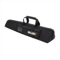 MILLER 1518 Solo 75 2-St Softcase to suit